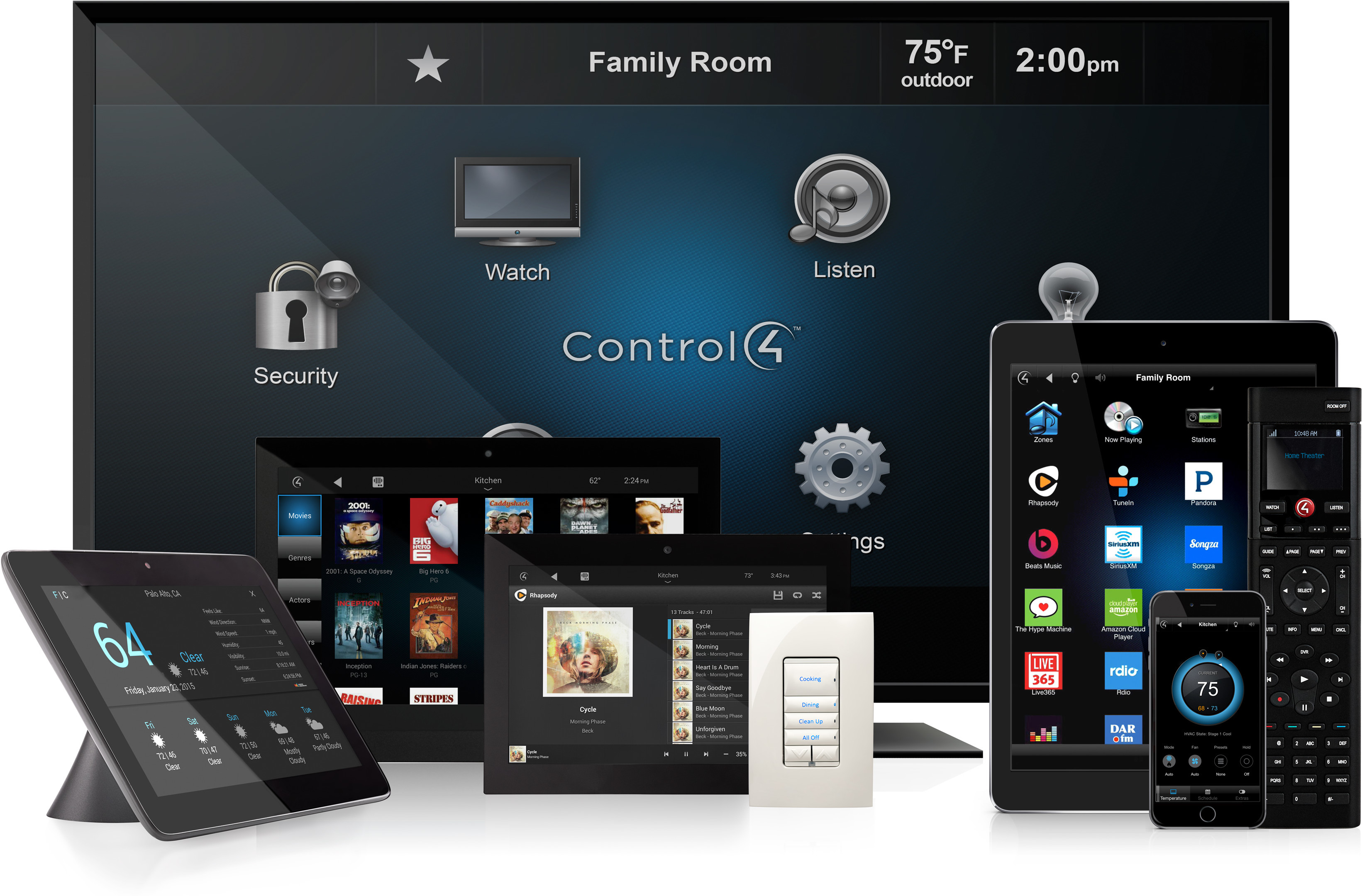 Av Simplified Home Automation Specialist Structured Wiring Avsimplified